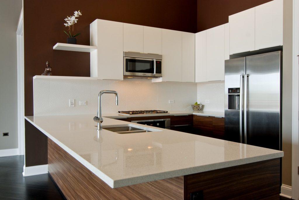 4E kitchen pht